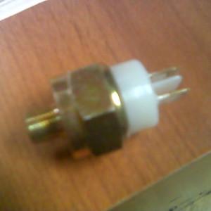 PSP0005