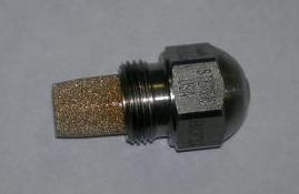 PSP0292