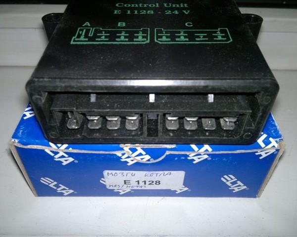 PSP0357