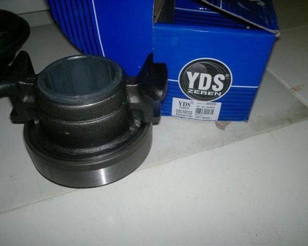 PSP0462