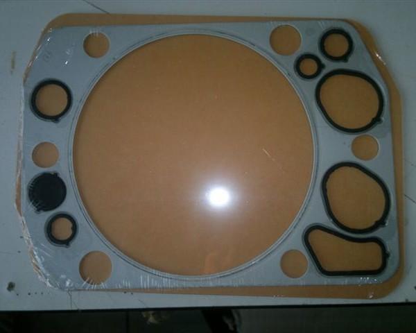 PSP1098