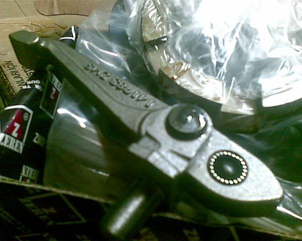 PSP1152