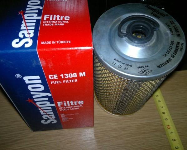 PSP1307