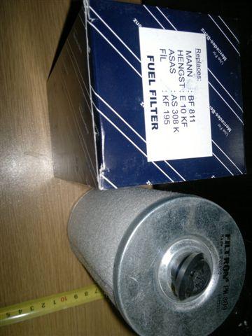 PSP1308