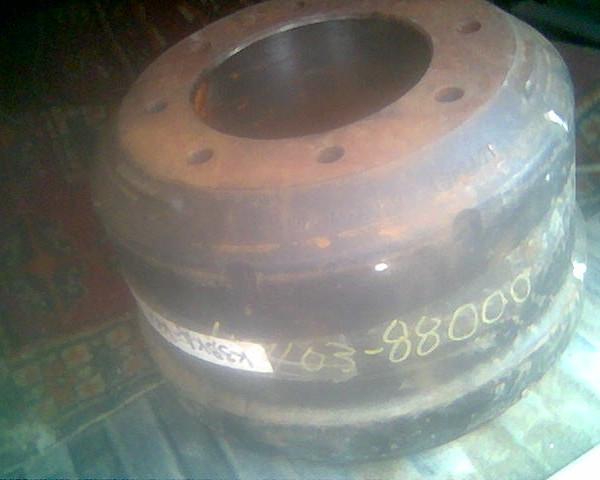 PSP2094