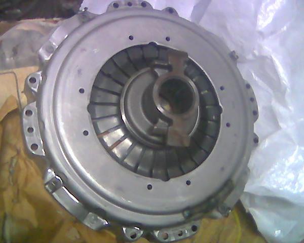 PSP2140