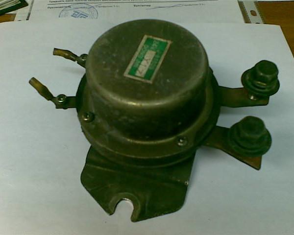 PSP2413
